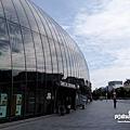 0605-France-09.jpg