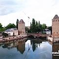 0605-France-19.jpg