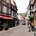 0626-France-01.jpg