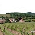 0626-France-07.jpg