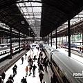 0626-France-13-1.jpg
