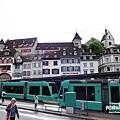 0626-France-36.jpg