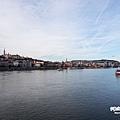 0103-Budapest-01.jpg
