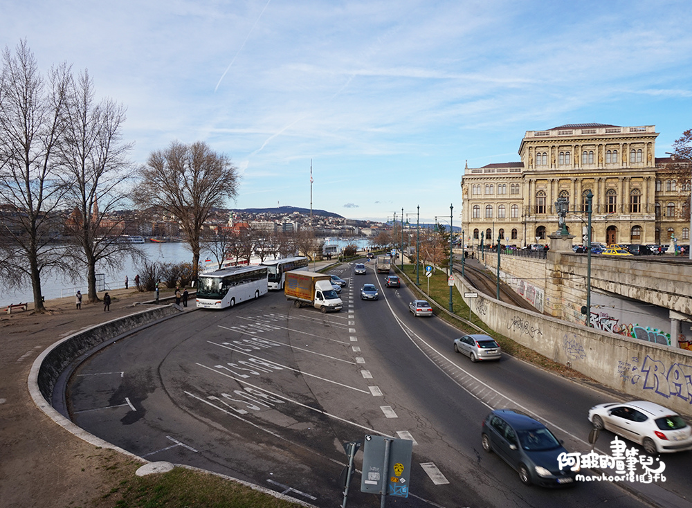 0103-Budapest-02.jpg