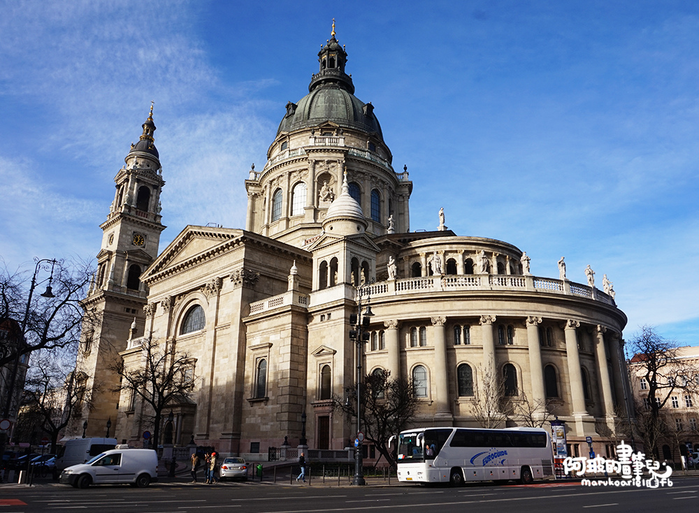 0103-Budapest-03.jpg