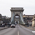 0103-Budapest-05.jpg