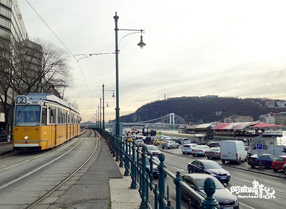 0103-Budapest-07-1.jpg