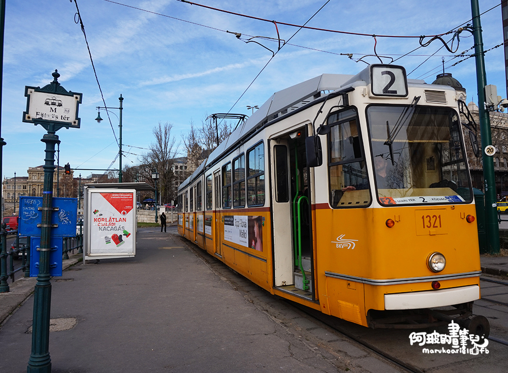 0103-Budapest-07.jpg