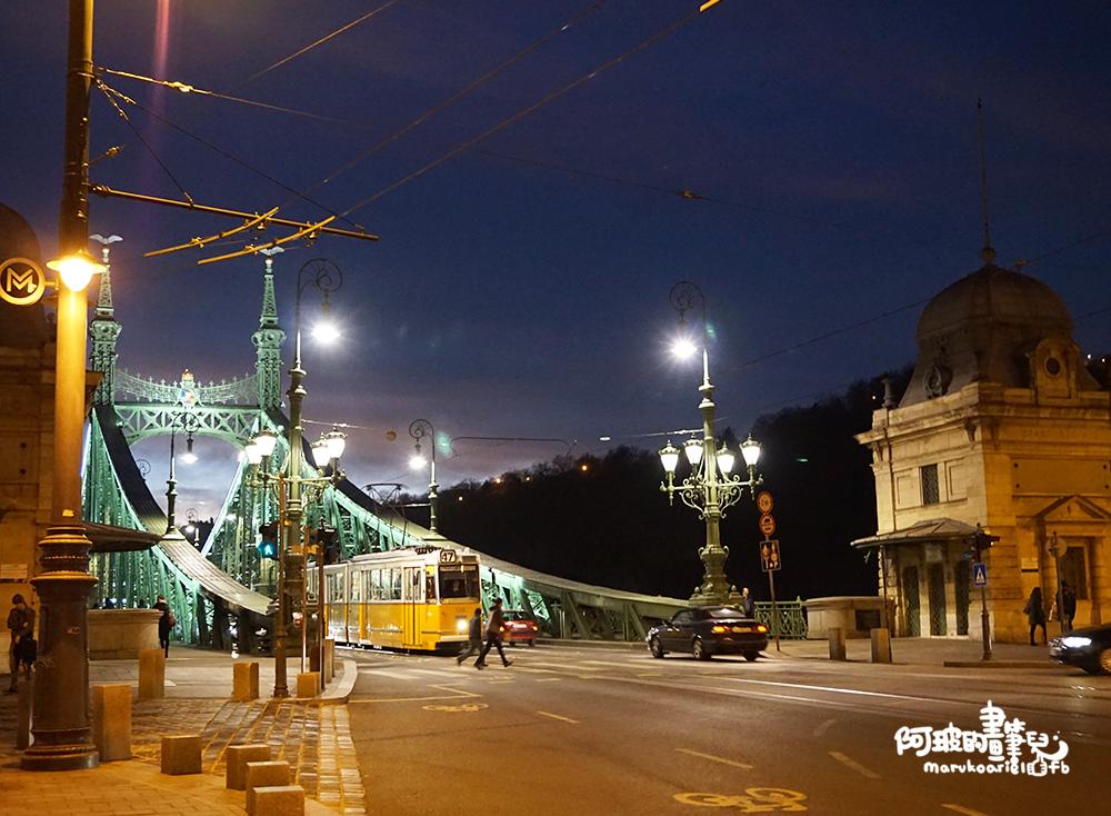 0103-Budapest-08.jpg