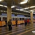 0103-Budapest-10.jpg