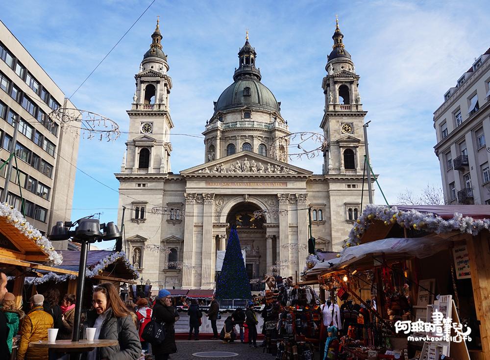 0103-Budapest-12.jpg
