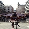 0103-Budapest-18.jpg