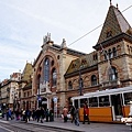 0103-Budapest-19.jpg