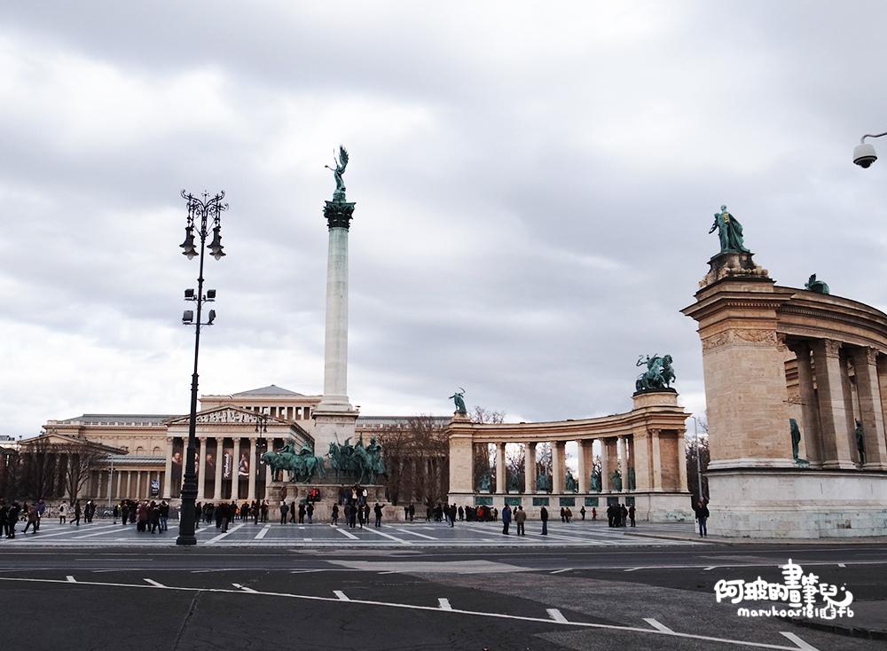 0103-Budapest-36.jpg