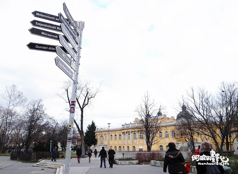 0103-Budapest-38.jpg