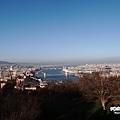 0103-Budapest-51.jpg