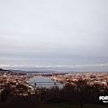 0103-Budapest-52.jpg