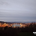 0103-Budapest-53.jpg