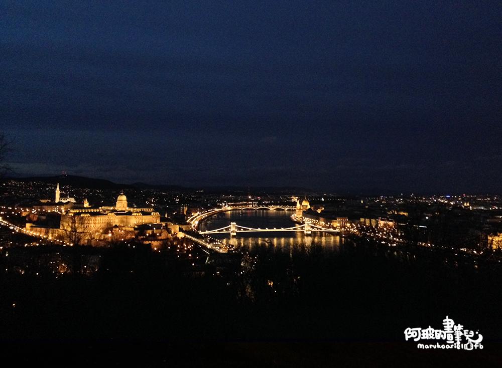0103-Budapest-54.jpg