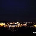 0103-Budapest-56.jpg