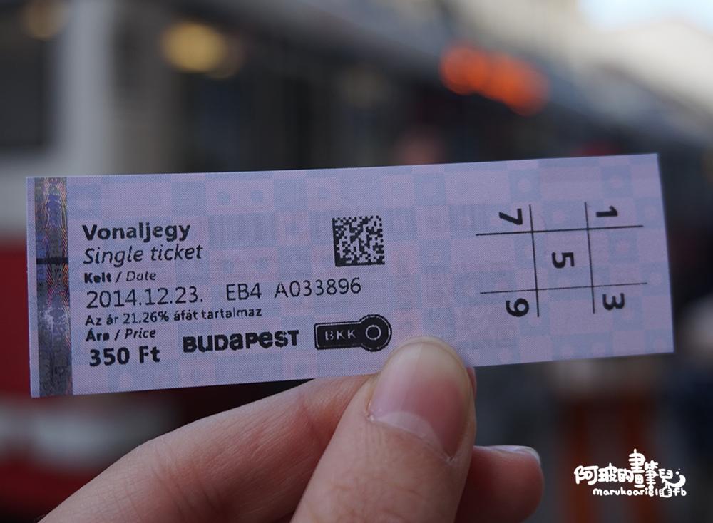 0103-Budapest-60.jpg