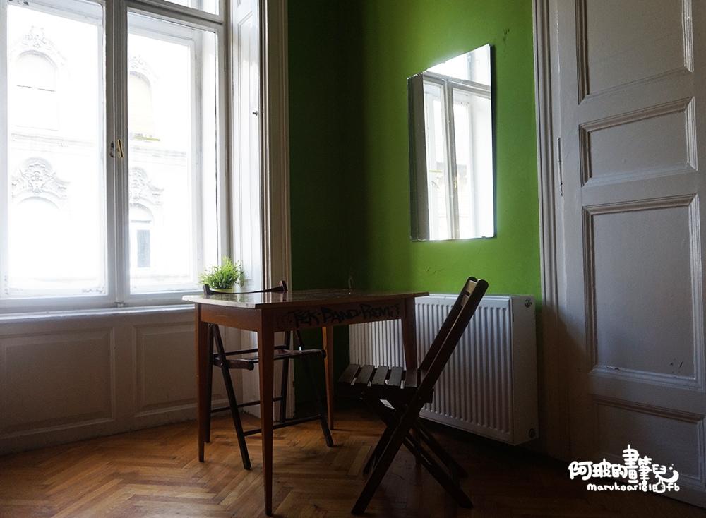 0103-Budapest-71.jpg