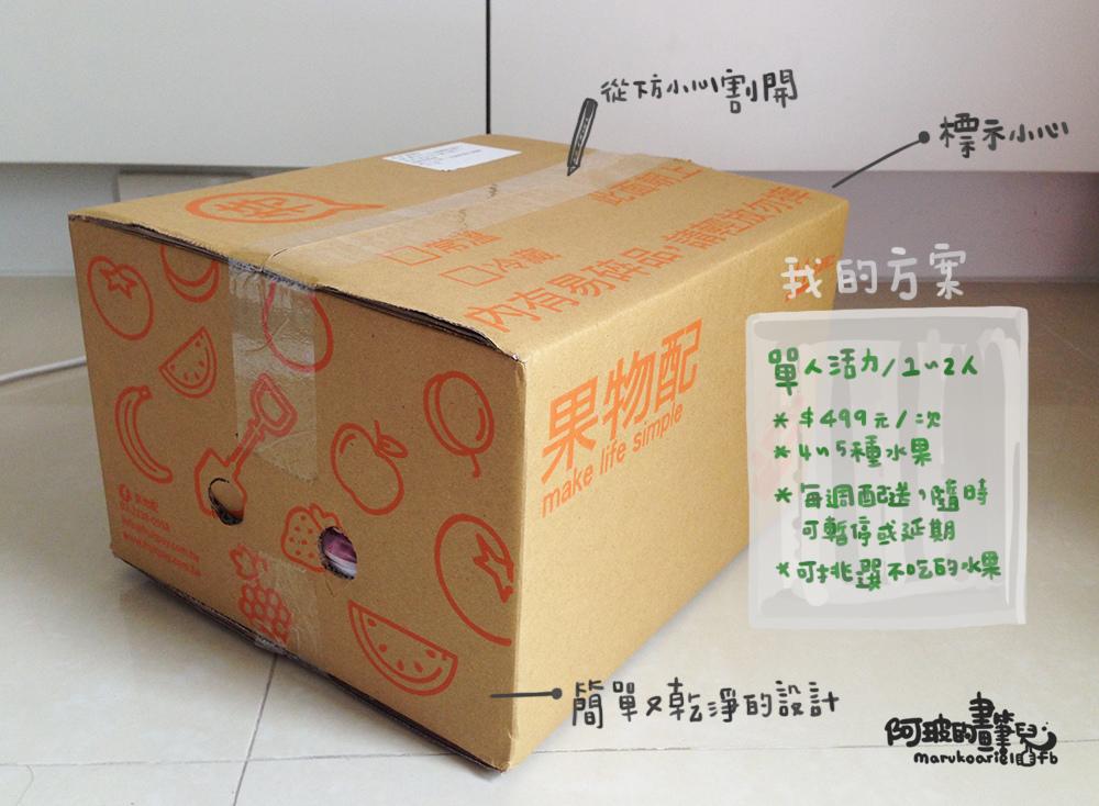 0801-果物配02.jpg