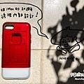 Spigen十週年紀念手機殼