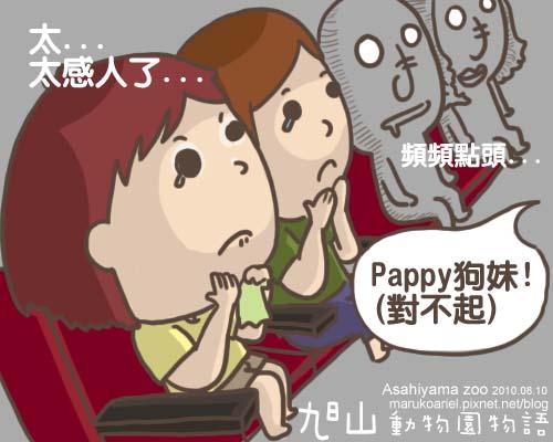 0811_旭山動物園04.jpg