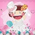 0601_六月新娘-1600x900-n.JPG