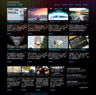 2009-11-10 上午 11-38-12.jpg
