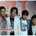 MonGa 2010.01.09