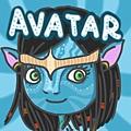 AVATAR05.JPG