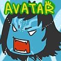 AVATAR06.JPG