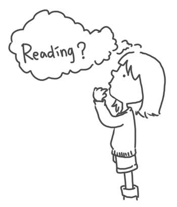 0206_reading01.JPG