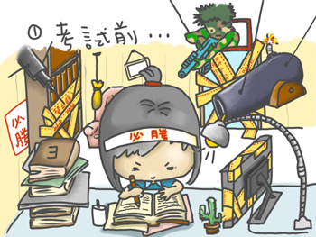 0206_reading02.JPG