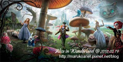 Alice in Wonderland (1).jpg