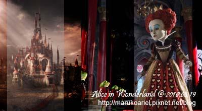 Alice in Wonderland (2).jpg