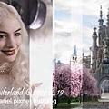 Alice in Wonderland (3).jpg