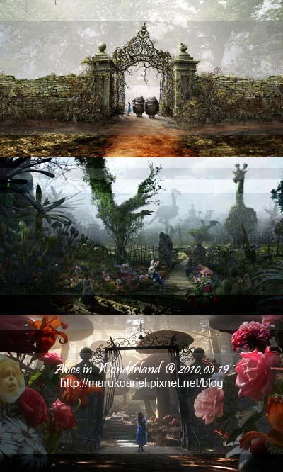 Alice in Wonderland (5).jpg