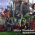 Alice in Wonderland (6).jpg