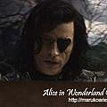 Alice in Wonderland (8).jpg