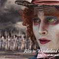 Alice in Wonderland (10).jpg