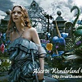 Alice in Wonderland (11).jpg