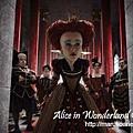 Alice in Wonderland (14).jpg