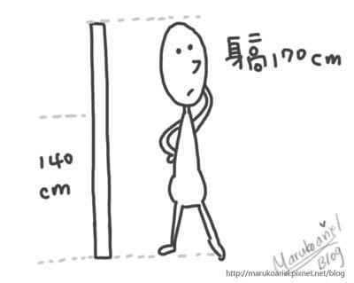 0412_taichung5.jpg