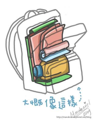 0421_小宇的考卷6.jpg