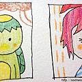 河小童01.jpg