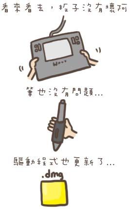 0701_畫圖的生活4.jpg