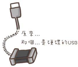 0701_畫圖的生活7.jpg